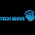 Tech Serve