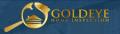 GoldEye Home Inspection