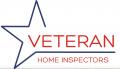 Veteran Home Inspectors LLC