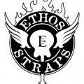 Ethos Custom Brands LLc