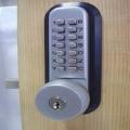 Bell CA Locksmith Store