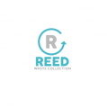Reed Waste Collection