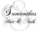 Samantha's Hair, Nails & Beauty Salon