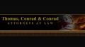 Thomas, Conrad & Conrad Law Offices