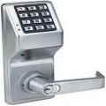 Summerlin South NV Locksmith Store