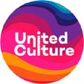 UnitedCulture