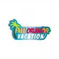 Free Orlando Vacation