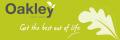 Oakley Healthcare