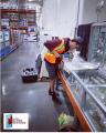Canada Glass Restore North Vancouver