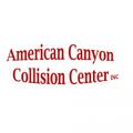 American Canyon Collision Center, Inc.