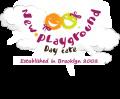 New Playground Daycare