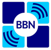 Beacon Broadcasting Network, LLC