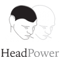 HeadPower Hamilton - HeadOffice
