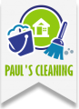 Paul Cleaning