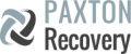 Paxton Recovery