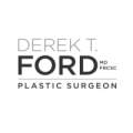 Ford Plastic Surgery
