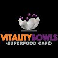 Vitality Bowls Smithtown
