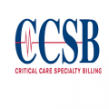 Critical Care Specialty Billing