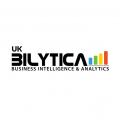 Bilytica UK - Business Intelligence and Analytics Solutions