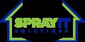 SprayIt Solutions