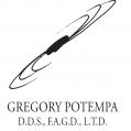 Gregory Potempa, DDS, FAGD, LTD