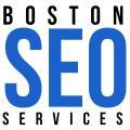 Boston SEO Services - Los Angeles