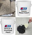 Advantage Chemical Corporation