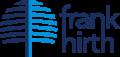 Frank Hirth PLC