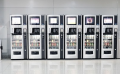 Global Vending Systems