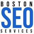Boston SEO Services - Las Vegas SEO Office