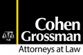 Cohen Grossman Attorneys at Law