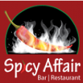Spicy Affair Restaurant & Bar