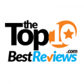 The Top 10 Best Reviews