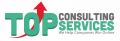 Top Consulting Services, Best SEO & Digital Marketing