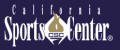California Sports Center - Great Oaks