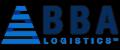 BBA Logistics | Break Bulk Automation