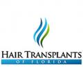 Hair Transplants of Orlando