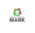 Rubbish Disposal Mark