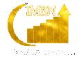 IMBN|International Muslim Business Networking