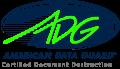 American Data Guard