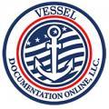 US Vessel Documentation Center