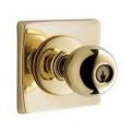 St Cloud FL Lock Key Store