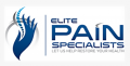 Elite Pain Specialists