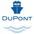 Dupont Wealth Solutions