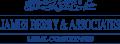 James Berry & Associates