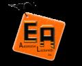 EA Locksmith Inc