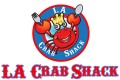 LA Crab Shack