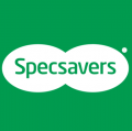 Specsavers Optometrists - Taree City Centre