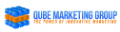 Qube Marketing Group