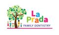 La Prada Family Dentistry